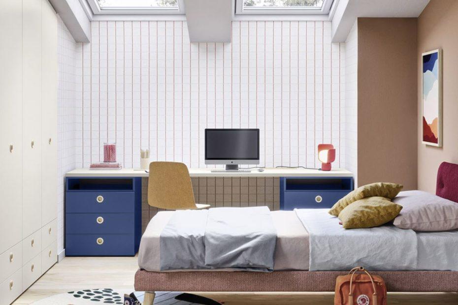 camera-ragazzi-nidi-space001