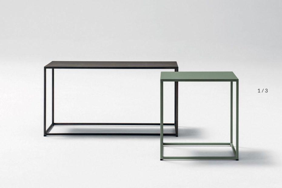 complementi-novamobili-team001