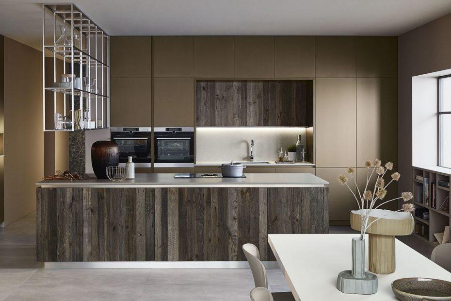 cucina-veneta-lounge001