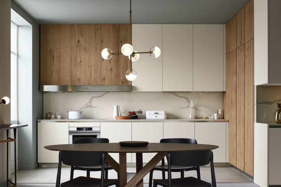 cucina-veneta-lounge002