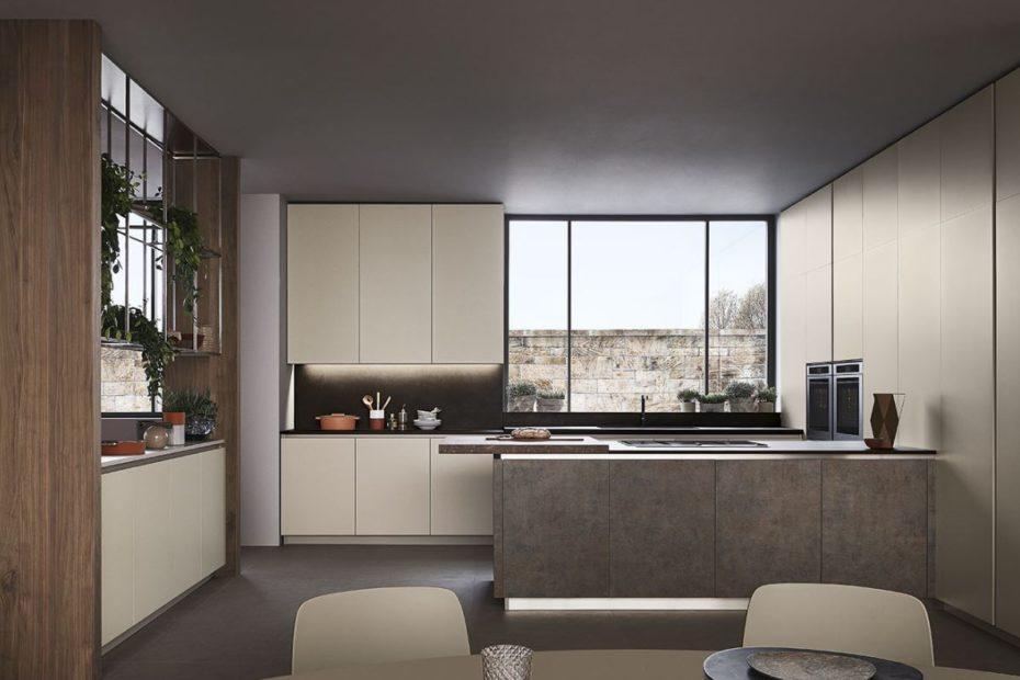 cucina-veneta-lounge003