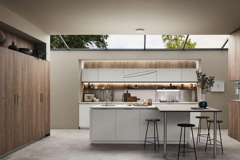cucina-veneta-lounge004