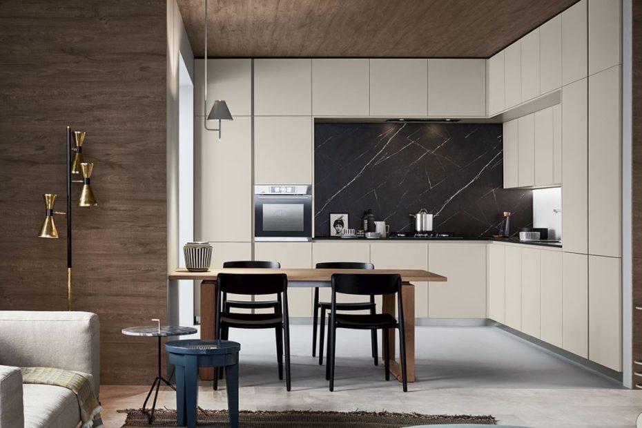 cucina-veneta-lounge007