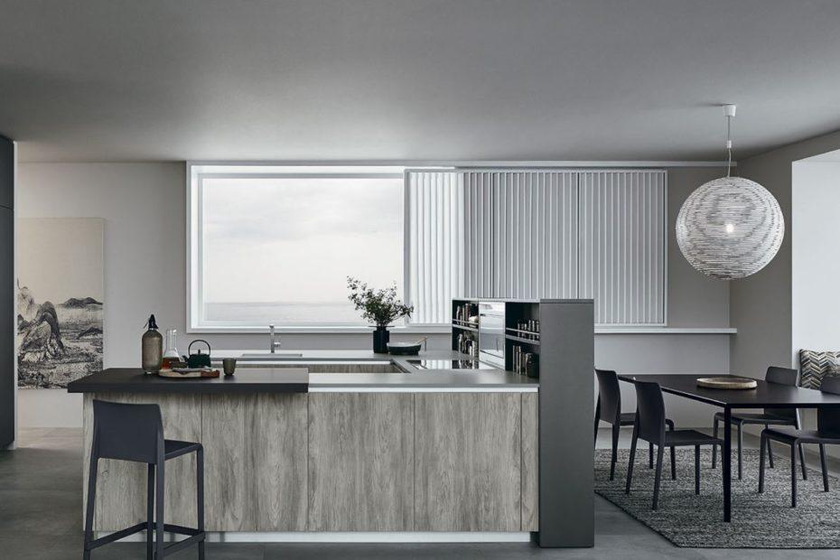 cucina-veneta-lounge008