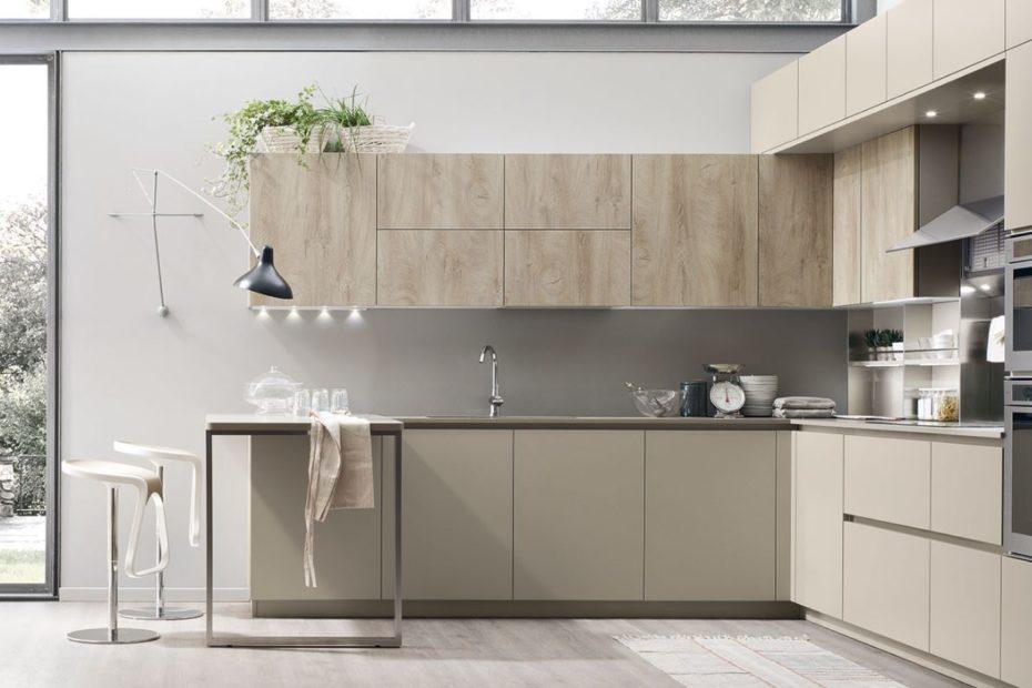 cucina-veneta-lounge009