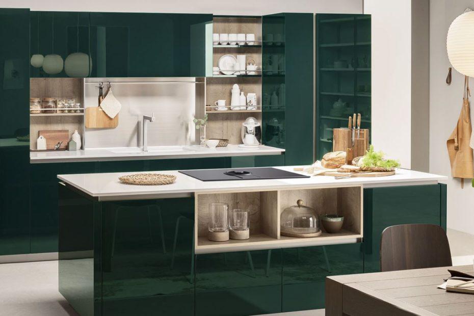cucina-veneta-lounge010