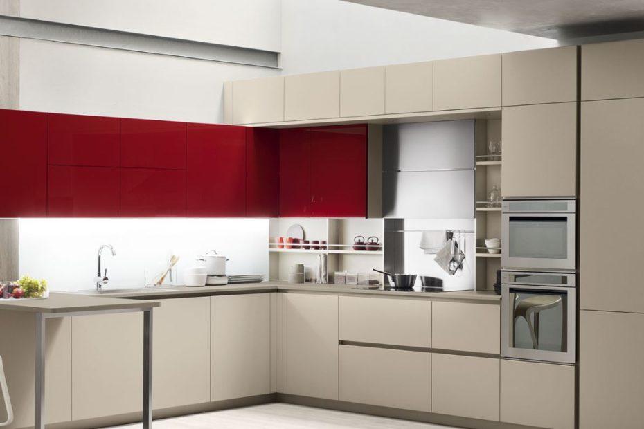 cucina-veneta-lounge011