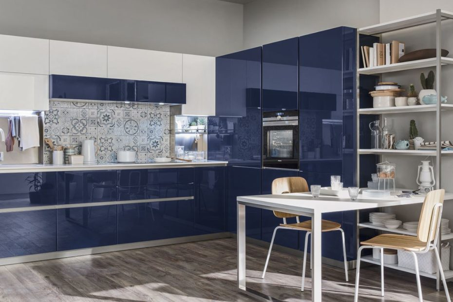 cucina-veneta-lounge012