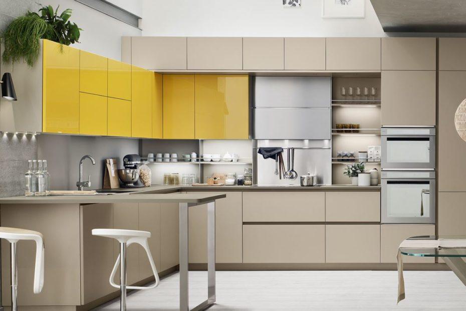 cucina-veneta-lounge013