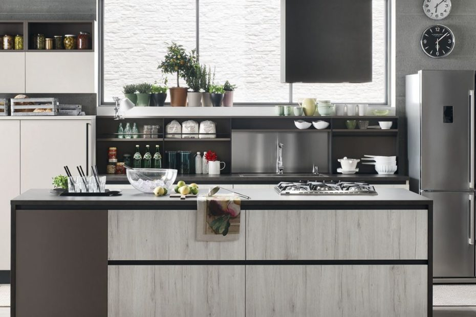 cucina-veneta-start-time006