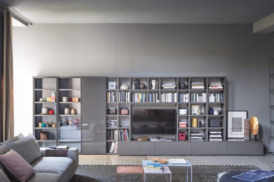 soggiorno-novamobili-wall30-001