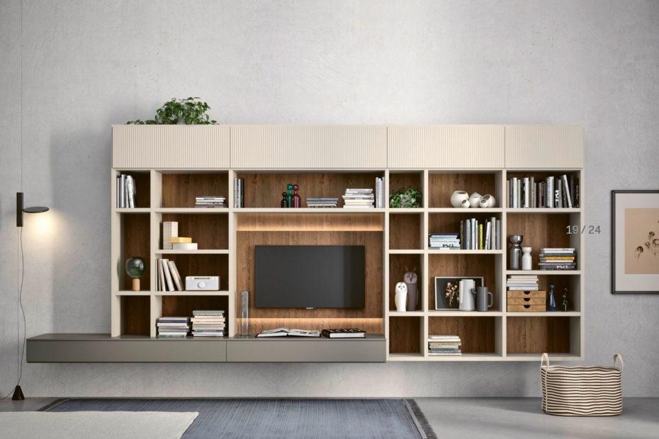 soggiorno-novamobili-wall30-005