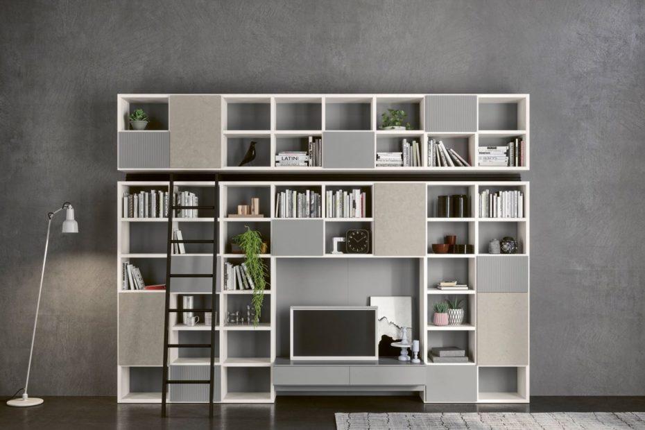 soggiorno-novamobili-wall30-006