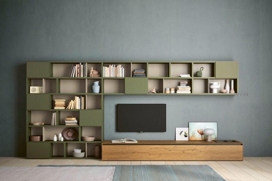 soggiorno-novamobili-wall30-008