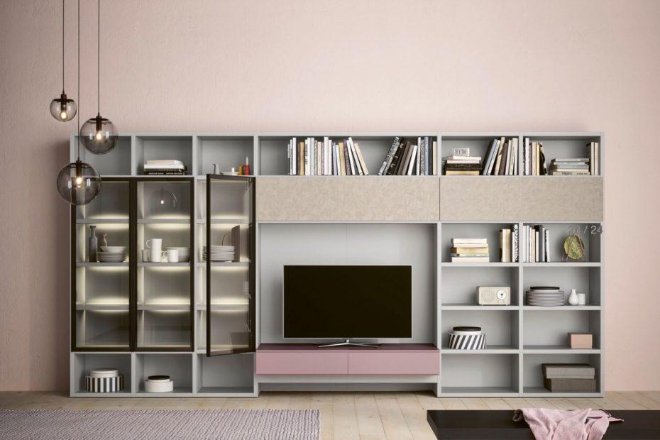 soggiorno-novamobili-wall30-009