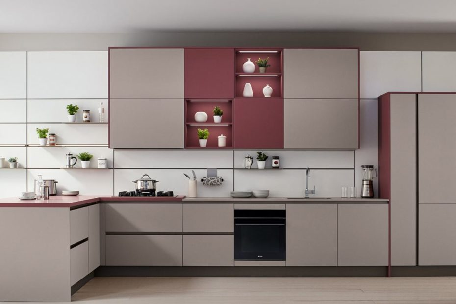 cucina-veneta-like001