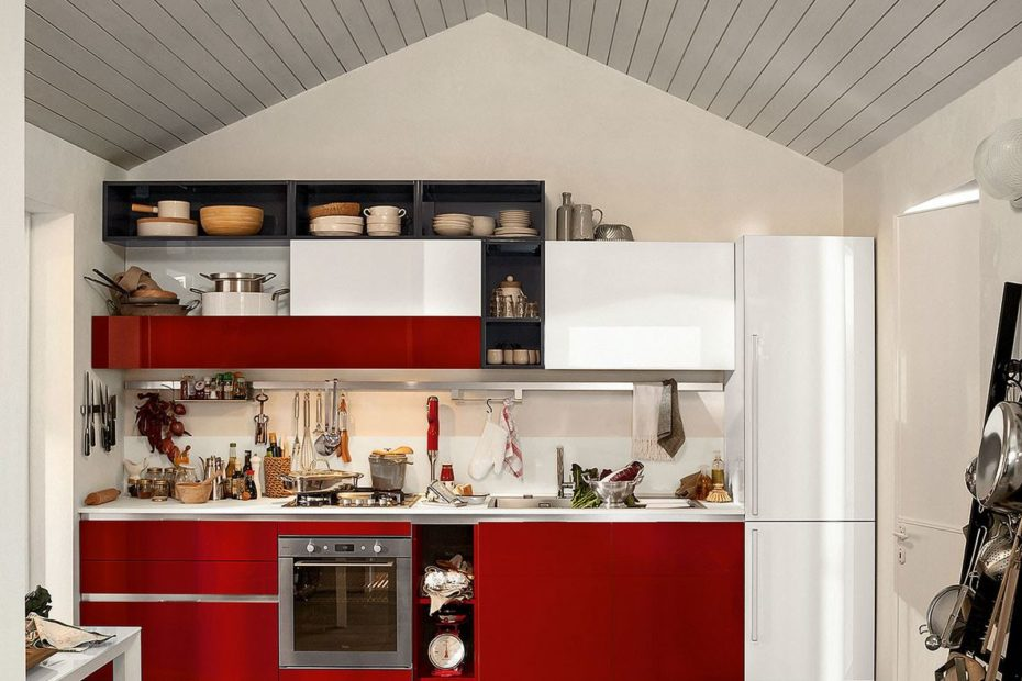 cucina-veneta-like002