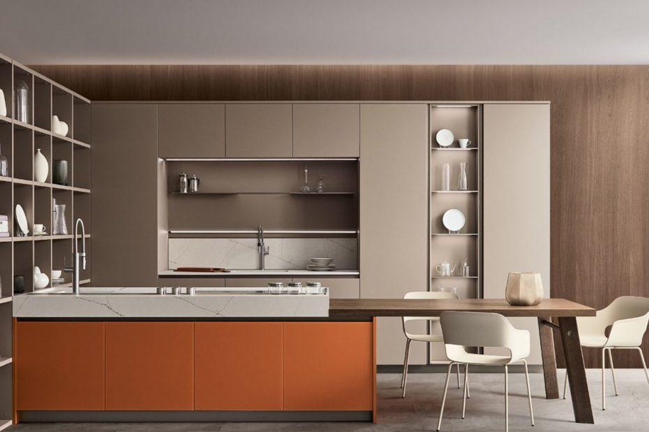 cucina-veneta-lounge-new1