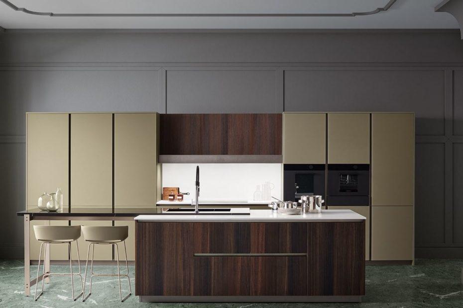 cucina-veneta-lounge-new2