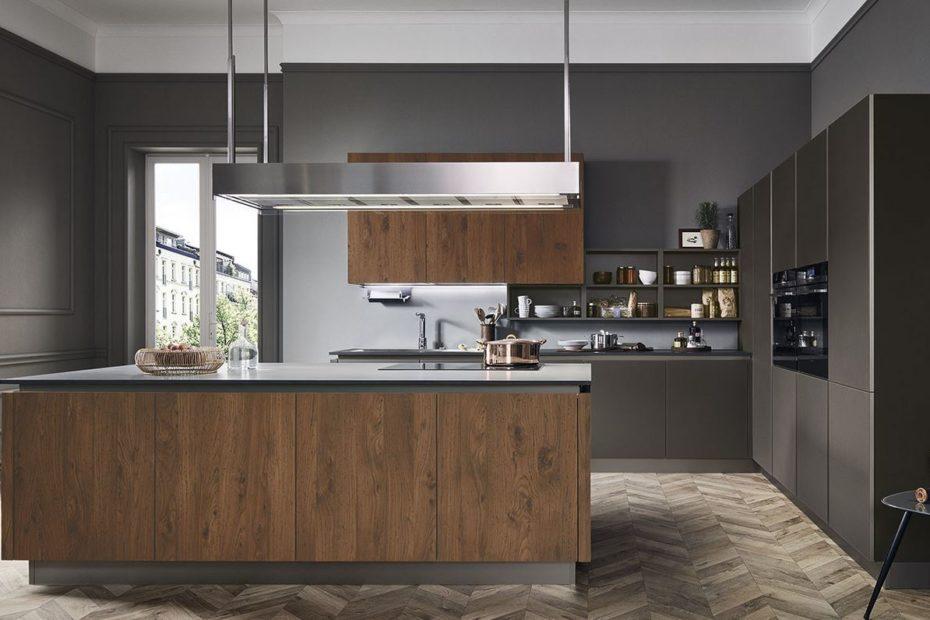 cucina-veneta-riflex001