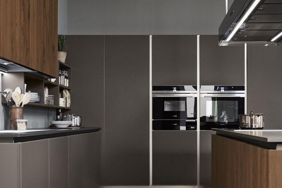 cucina-veneta-riflex002