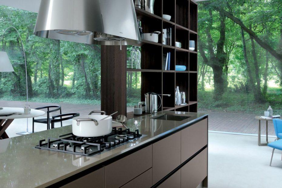 cucina-veneta-riflex004